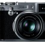 Fujifilm-X100