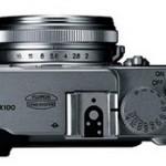 fujifilmx100-2