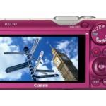 image_PowerShot SX230 HS BCK PINK_tcm14-813007