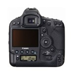 lg_3_EOS-1D X_bodyonly_back_REV1_EUR_tcm14-874657